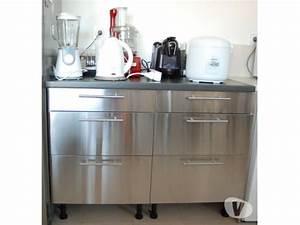 Meubles Ikea France : meuble cuisine ikea 3 clasf ~ Teatrodelosmanantiales.com Idées de Décoration