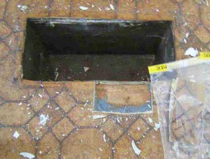 sheet vinyl  vinyl tile flooring  asbestos