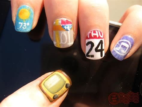 nail designs app iphone app nail nail design from coolnailsart