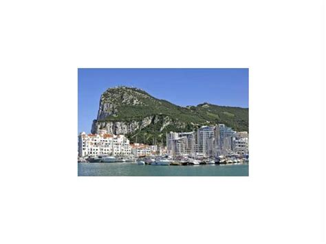 Boat Rental Marina Bay by Marina Bay Marinas In Gibraltar Inautia