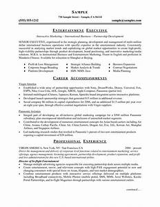 free resume template for word health symptoms and curecom With free resume outlines microsoft word
