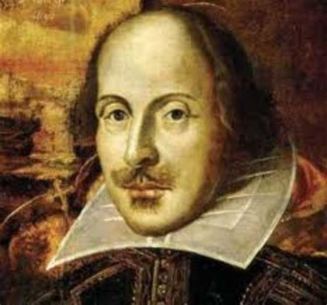 Short Biography Of William Shakespeare Timeline