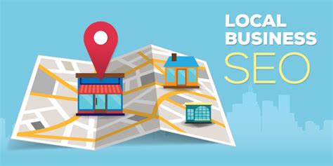seo local local seo some smart strategies to consider