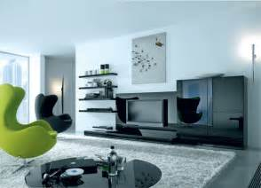 modern livingroom design exellent home design modern living room design