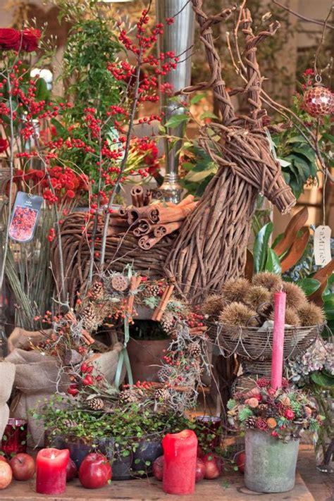 zita elze s flower shop in kew 2013