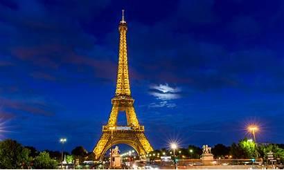 Shutterstock Eiffel Tower Valentines Valentine Paris