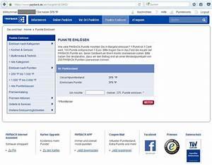 Payback Prämien Einlösen : payback punkte in bargeld umwandeln so funktioniert 39 s ~ Eleganceandgraceweddings.com Haus und Dekorationen