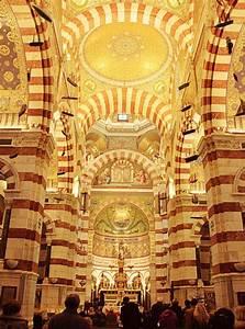 Heure De Priere A Marseille : visiter la basilique notre dame de la garde made in marseille ~ Medecine-chirurgie-esthetiques.com Avis de Voitures