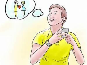 Comment Savoir Si Notre Ordinateur Est Surveillé : comment savoir si une fille vous aime gr ce ses sms ~ Medecine-chirurgie-esthetiques.com Avis de Voitures