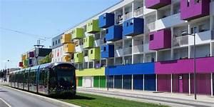 Agence Architecture Montpellier : r habilitation de la r sidence la pergola montpellier cabinet d 39 architecture patrice genet ~ Melissatoandfro.com Idées de Décoration