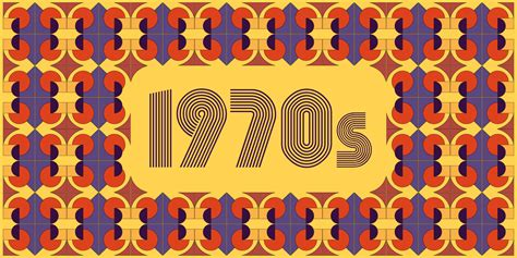 Best Albums 1970 The 100 Best Albums Of The 1970s Pitchfork