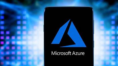 Microsoft Azure Cloud Build Itpro