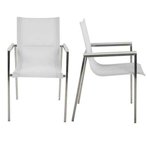 location chaises location chaises villa avec accoudoirs