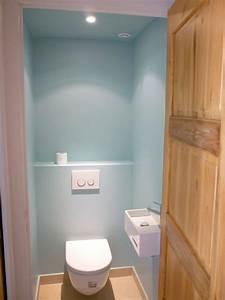 deco dans les toilettes With deco dans les toilettes