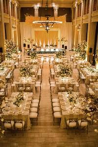 best new years eve wedding reception decorations ideas 2019 With new years eve wedding ideas
