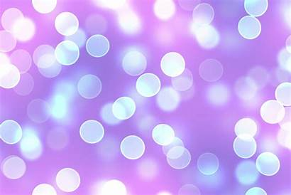 Bokeh Bright Background Textures Backgrounds Texture Thehungryjpeg
