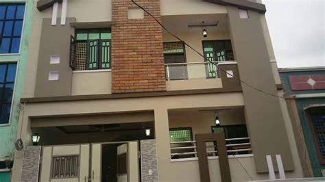 160 Yard Home Design Khair House At Kings Colony 150 Sq