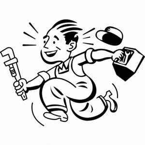 Plumbing logo, Vector Logo of Plumbing brand free download ...