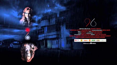motion poster kannada film featuring