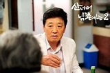 延奎鎮:延奎鎮,韓國1969年TBC第8期演員,韓國資深演員。一直以來憑借精湛的 -華人百科