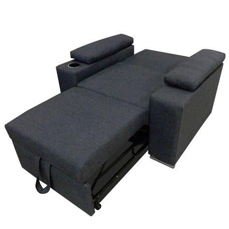 sofa con respaldo sinonimo sofa cama individual sofacama salas mobydec hotel hospital