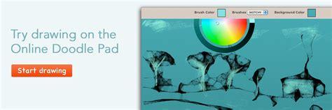 upliftingplay   drawing tools ebooks