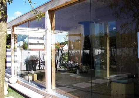 garten schau villingen schwenningen gartenhaus holz und glas