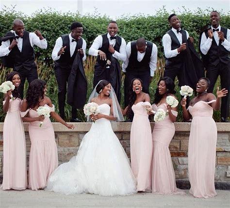 pin  shutterbug  wedding photography wedding black
