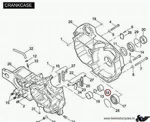 Buell Xb Parts Manual Pdf