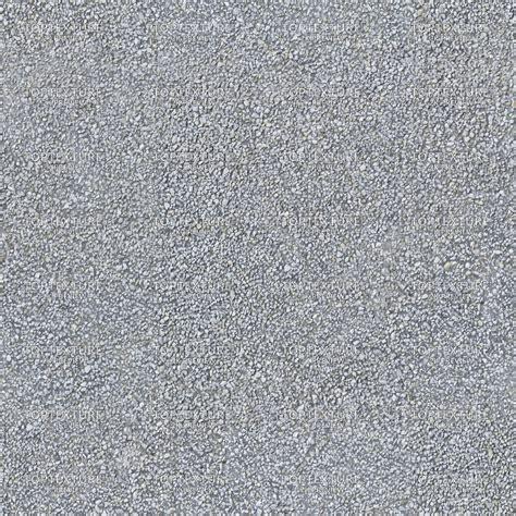 White Pebbledash Dark Cement Plaster   Top Texture