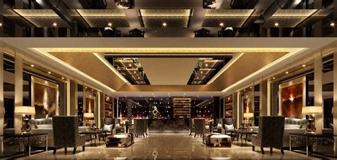 home bar designs ideas luxury hotel lobby design with look and luxury resort