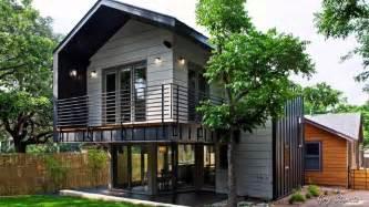 small farmhouse designs brilliant small house designs small space living