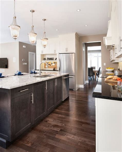 Can I Have Light Kitchen Cabinets With Dark Floors. Purple Living Room Curtains. Linen Living Room Furniture. Wall Units For Living Rooms. Pictures Of Simple Living Rooms. Wood Living Room Table. Living Room Cabinetry. Tan Living Room Furniture. Sears Living Room Curtains
