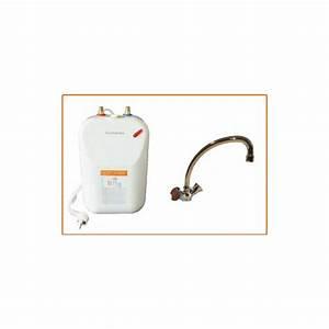 übertisch Boiler 5 Liter Mit Armatur : ariston warmwasserspeicher boiler arks 5u untertischboiler 5 liter mit armatur ebay ~ A.2002-acura-tl-radio.info Haus und Dekorationen