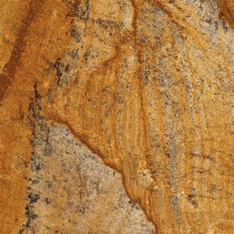 golden juparana granite tiles slabs and countertops