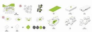 Esquemas  Diagramas De Arquitectura