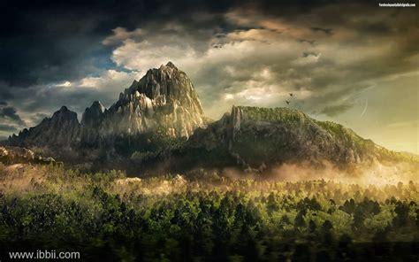 Nature Animated Wallpaper Desktop - animated nature wallpaper wallpaper animated