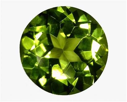 Peridot Vibrant Gem Fine Natural Transparent Kindpng