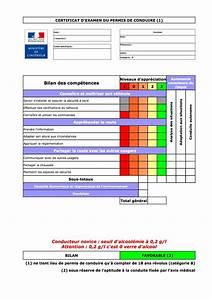 Faut Il Un Permis Pour Conduire Un Tracteur : cepc certificat d examen du permis de conduire sf auto ecole ~ Maxctalentgroup.com Avis de Voitures