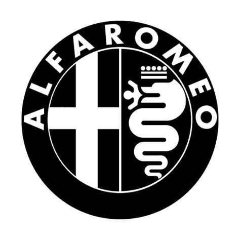 alfa romeo logo png alfa romeo model prices photos news reviews and videos