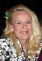 Linda Haynes Profile, BioData, Updates and Latest Pictures ...