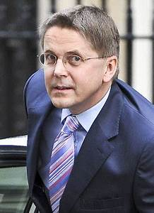 No 10 man held key talks with the Bank about Libor rate at ...