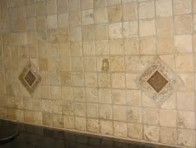 kitchen backsplash tiles choose the simple but tile for your timeless kitchen backsplash the ark