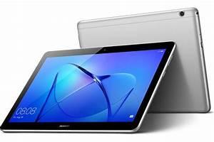 Tablette Senior Fnac : 5 bonnes raisons d investir encore dans une tablette tactile conseils d 39 experts fnac ~ Melissatoandfro.com Idées de Décoration