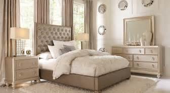 king size bedroom sets suites  sale