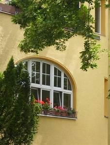 Hausfassade Neu Streichen : was muss beim streichen der hausfassade beachtet werden ~ Markanthonyermac.com Haus und Dekorationen