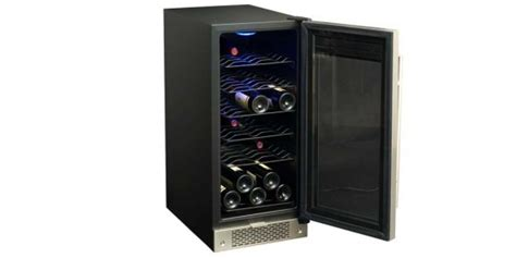 undercounter beverage center buying guide knowledgebase