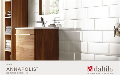 buy daltile tile the annapolis collection