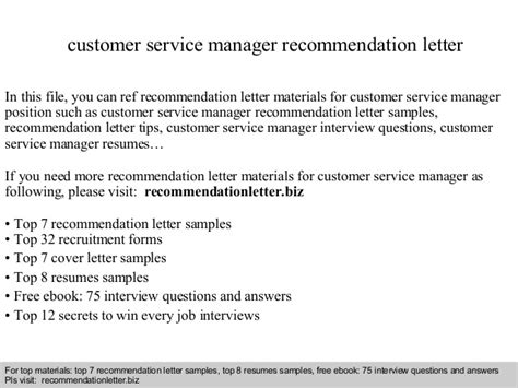 Customer Service Manager Recommendation Letter. Project Architect Resume Sample. Resume Reddit. Resume For Seamstress. Sample Resume Closing Statement. Resume Sample For Civil Engineer Fresher. Manual Testing Experience Resume. Accounts Payable Process Resume. Canvassing Resume