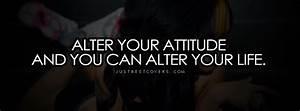 Attitude Quotes To Ex. QuotesGram